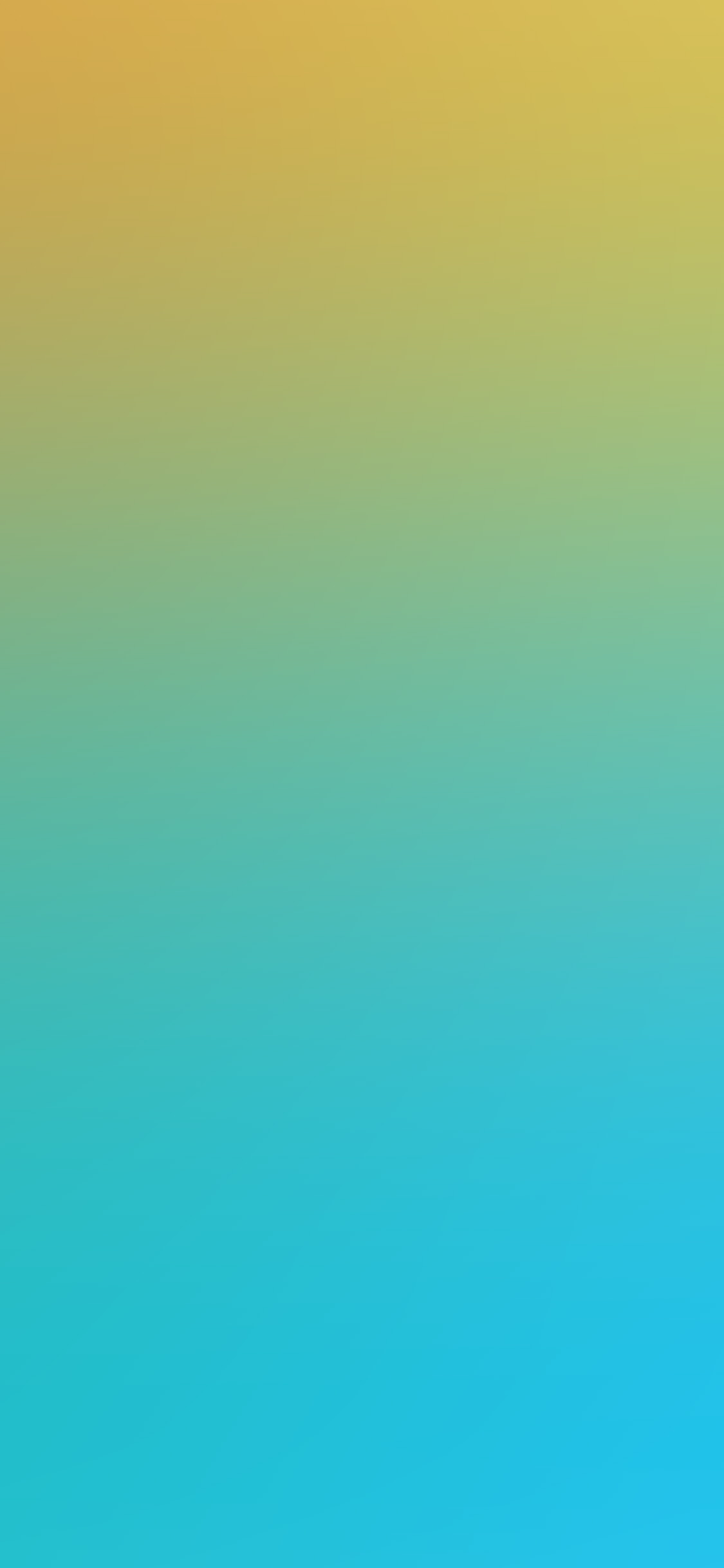 iPhonexpapers.com-Apple-iPhone-wallpaper-sn19-yellow-blue-sea-summer-blur-gradation