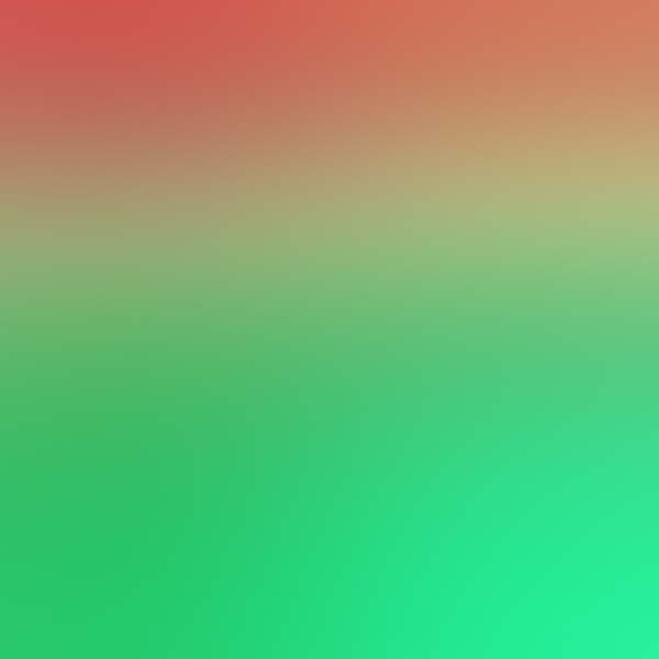 iPapers.co-Apple-iPhone-iPad-Macbook-iMac-wallpaper-sn20-green-red-water-melon-blur-gradation-wallpaper