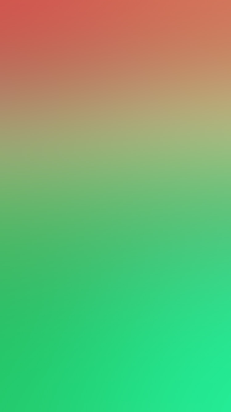 iPhone6papers.co-Apple-iPhone-6-iphone6-plus-wallpaper-sn20-green-red-water-melon-blur-gradation