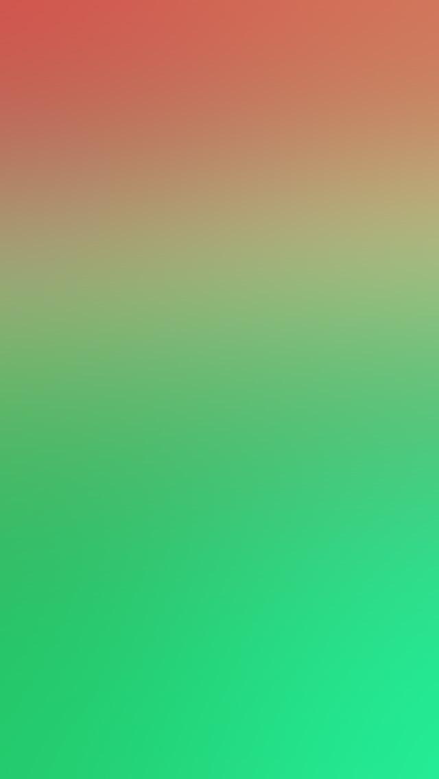 freeios8.com-iphone-4-5-6-plus-ipad-ios8-sn20-green-red-water-melon-blur-gradation