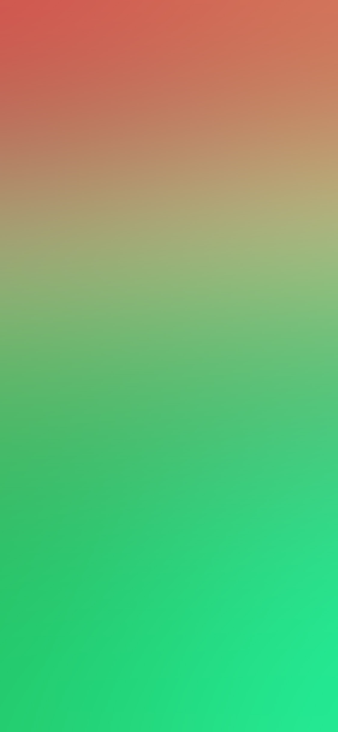 iPhonexpapers.com-Apple-iPhone-wallpaper-sn20-green-red-water-melon-blur-gradation