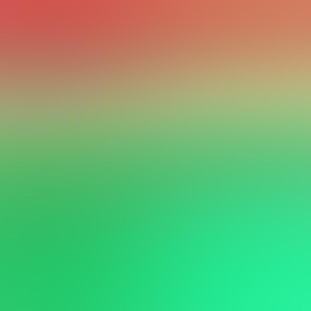 android-wallpaper-sn20-green-red-water-melon-blur-gradation-wallpaper