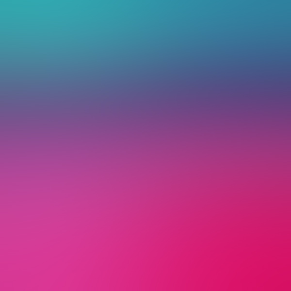iPapers.co-Apple-iPhone-iPad-Macbook-iMac-wallpaper-sn21-red-blue-blur-gradation-wallpaper
