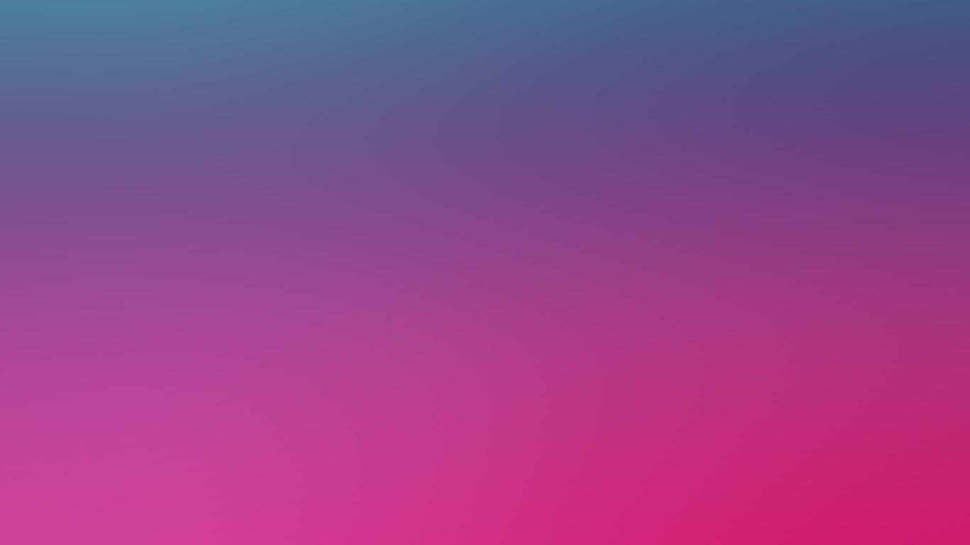 desktop-wallpaper-laptop-mac-macbook-air-sn21-red-blue-blur-gradation-wallpaper
