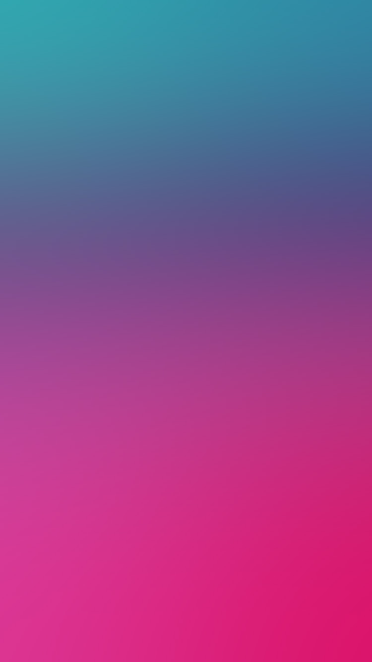 iPhonepapers.com-Apple-iPhone-wallpaper-sn21-red-blue-blur-gradation