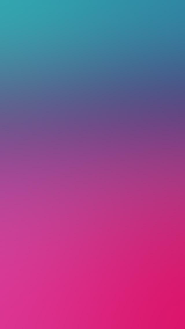 freeios8.com-iphone-4-5-6-plus-ipad-ios8-sn21-red-blue-blur-gradation