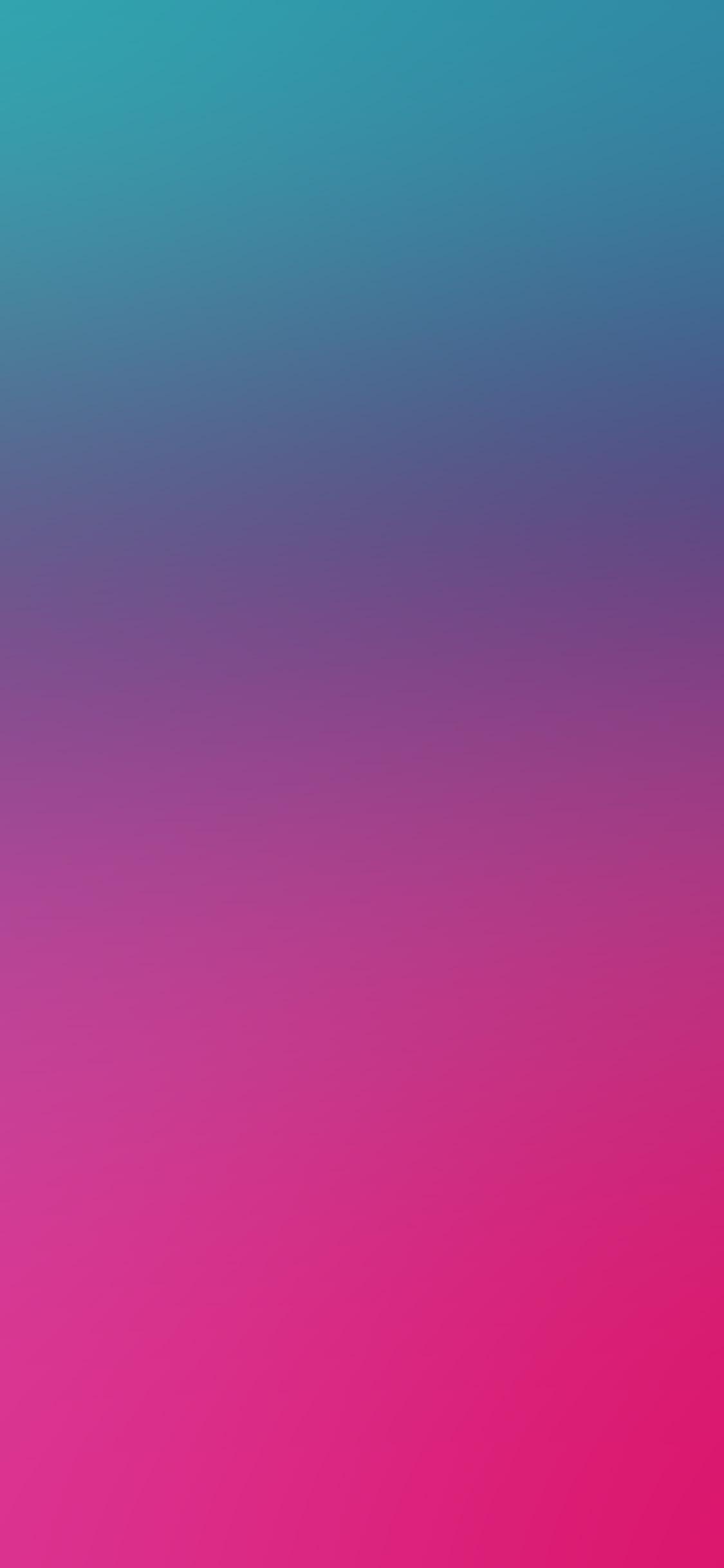 iPhonexpapers.com-Apple-iPhone-wallpaper-sn21-red-blue-blur-gradation