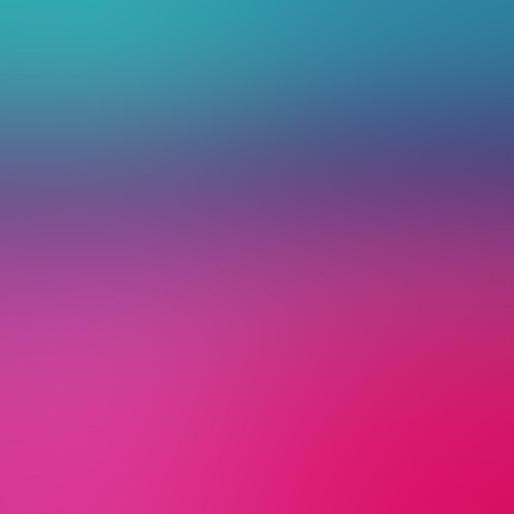 wallpaper-sn21-red-blue-blur-gradation-wallpaper
