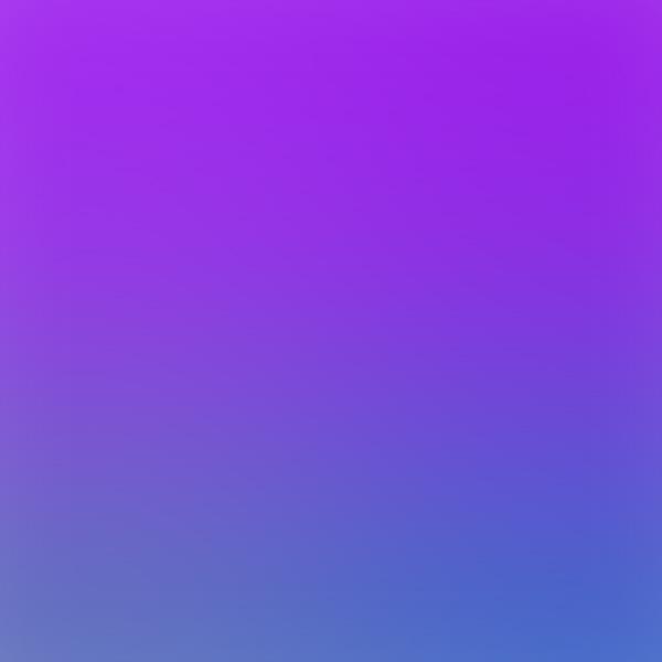 iPapers.co-Apple-iPhone-iPad-Macbook-iMac-wallpaper-sn22-purple-blue-blur-gradation-wallpaper