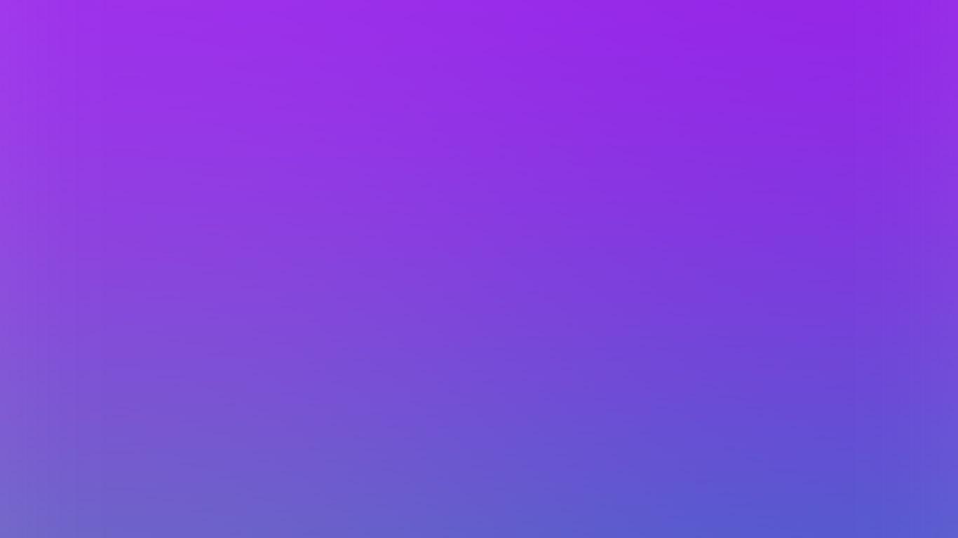 desktop-wallpaper-laptop-mac-macbook-air-sn22-purple-blue-blur-gradation-wallpaper