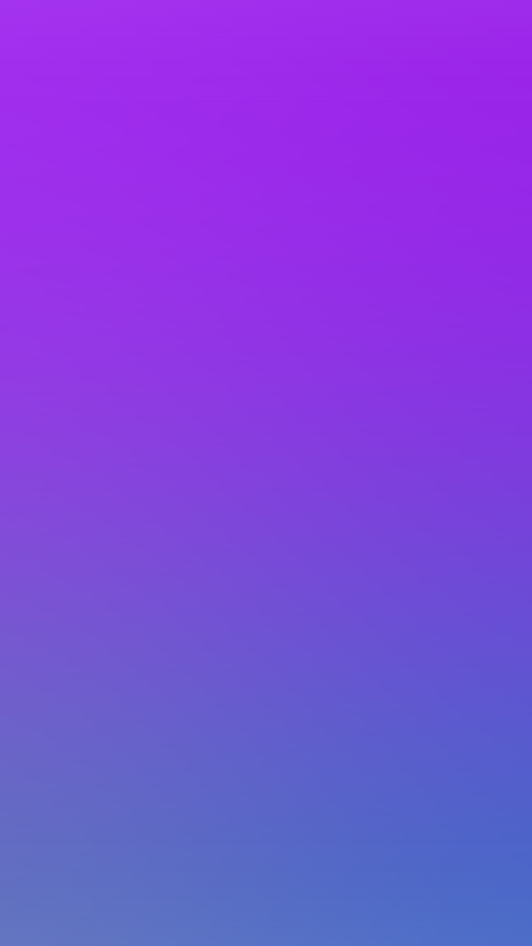 iPhone6papers.co-Apple-iPhone-6-iphone6-plus-wallpaper-sn22-purple-blue-blur-gradation