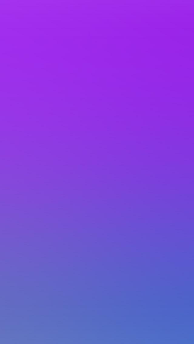 freeios8.com-iphone-4-5-6-plus-ipad-ios8-sn22-purple-blue-blur-gradation