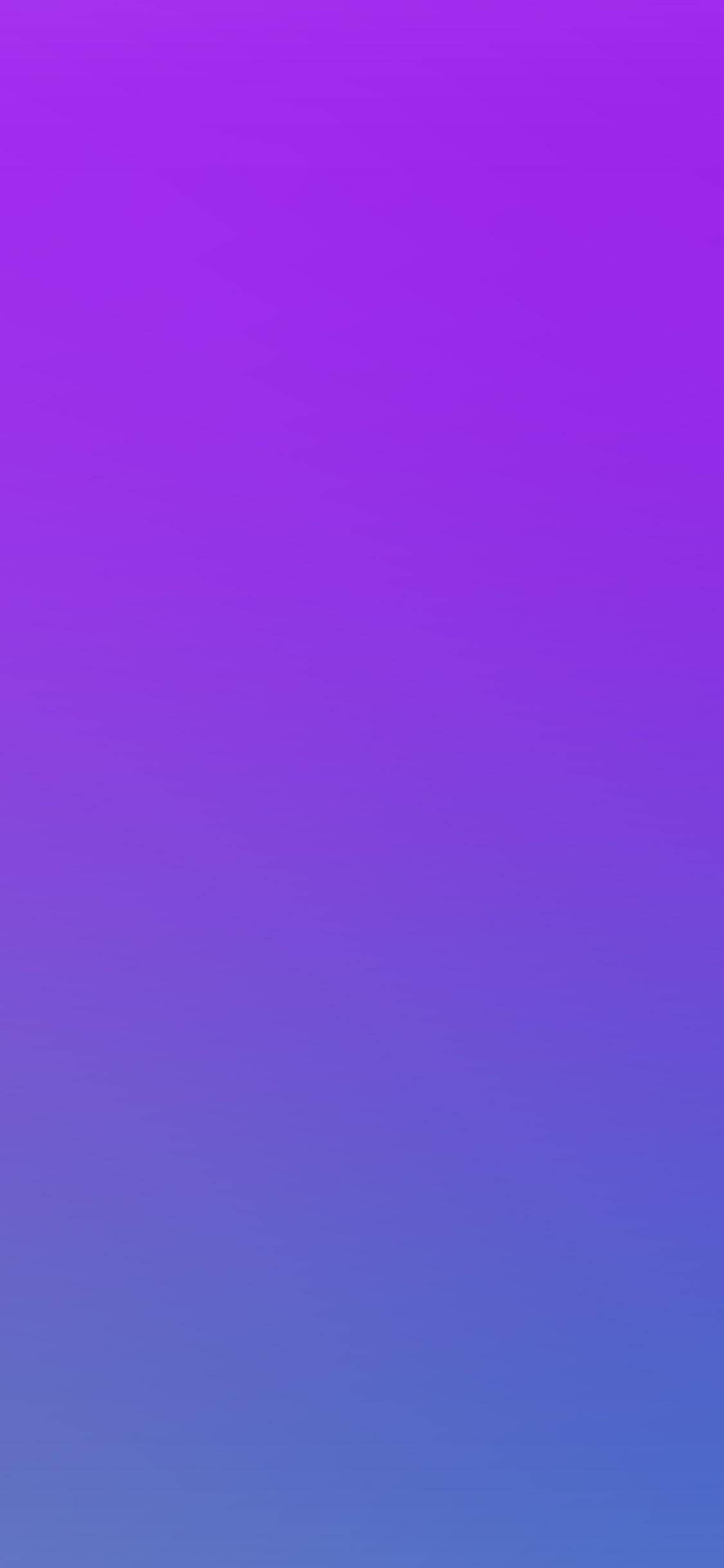 iPhonexpapers.com-Apple-iPhone-wallpaper-sn22-purple-blue-blur-gradation