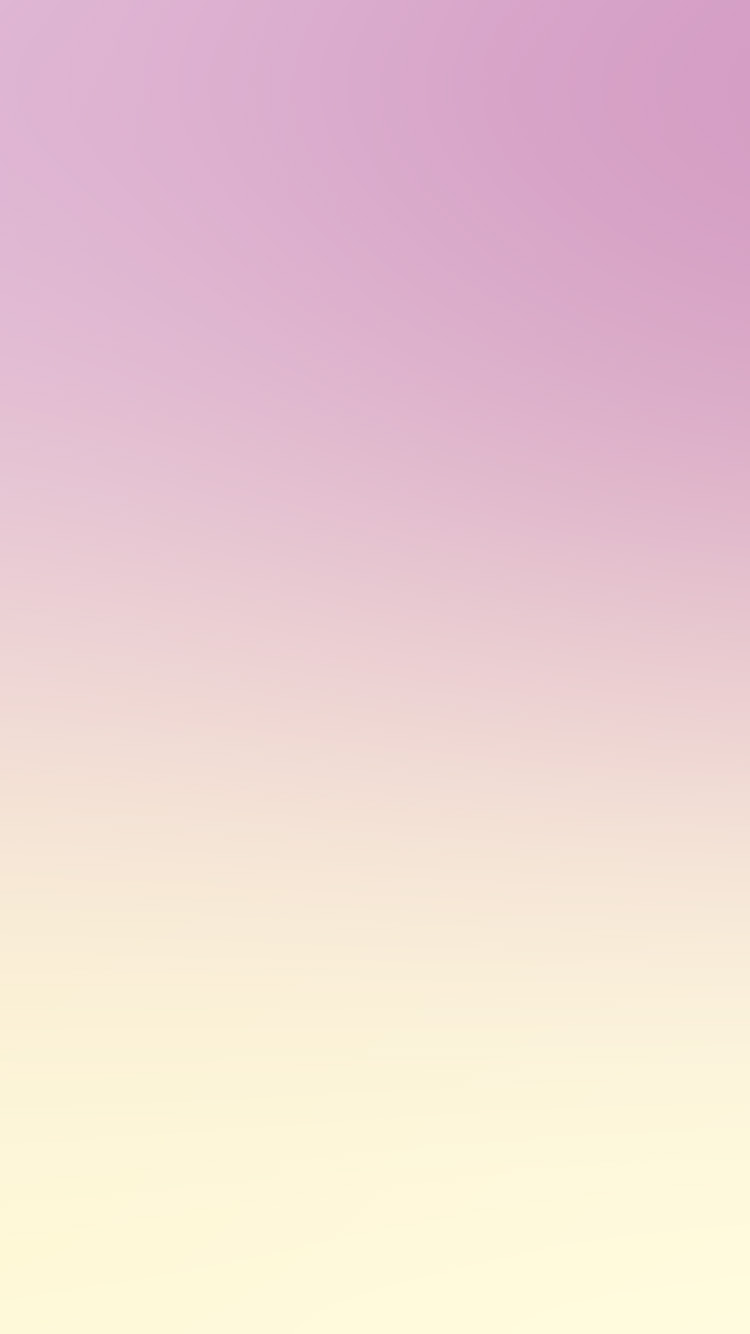 iPhone6papers.co-Apple-iPhone-6-iphone6-plus-wallpaper-sn23-pastel-soft-red-pink-blur-gradation
