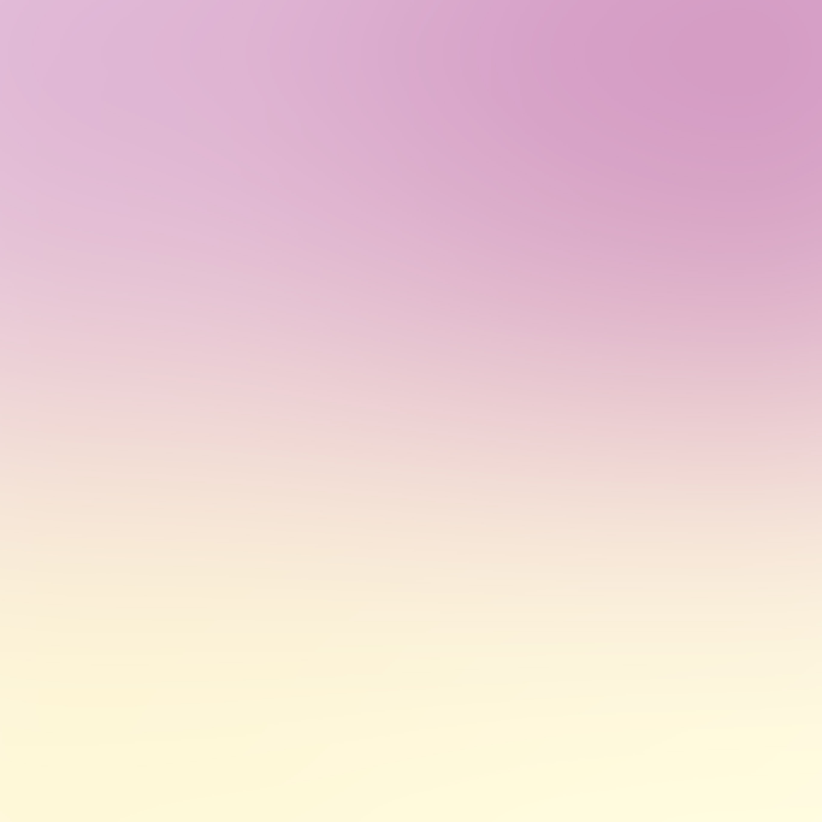 Sn23 Pastel Soft Red Pink Blur Gradation Wallpaper