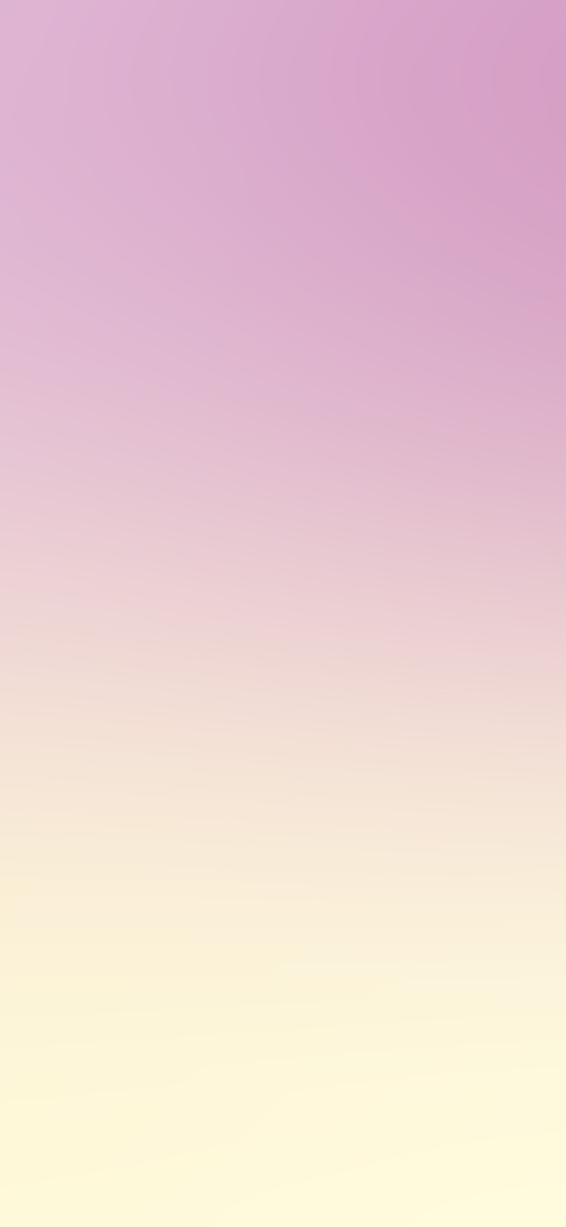 iPhonexpapers.com-Apple-iPhone-wallpaper-sn23-pastel-soft-red-pink-blur-gradation
