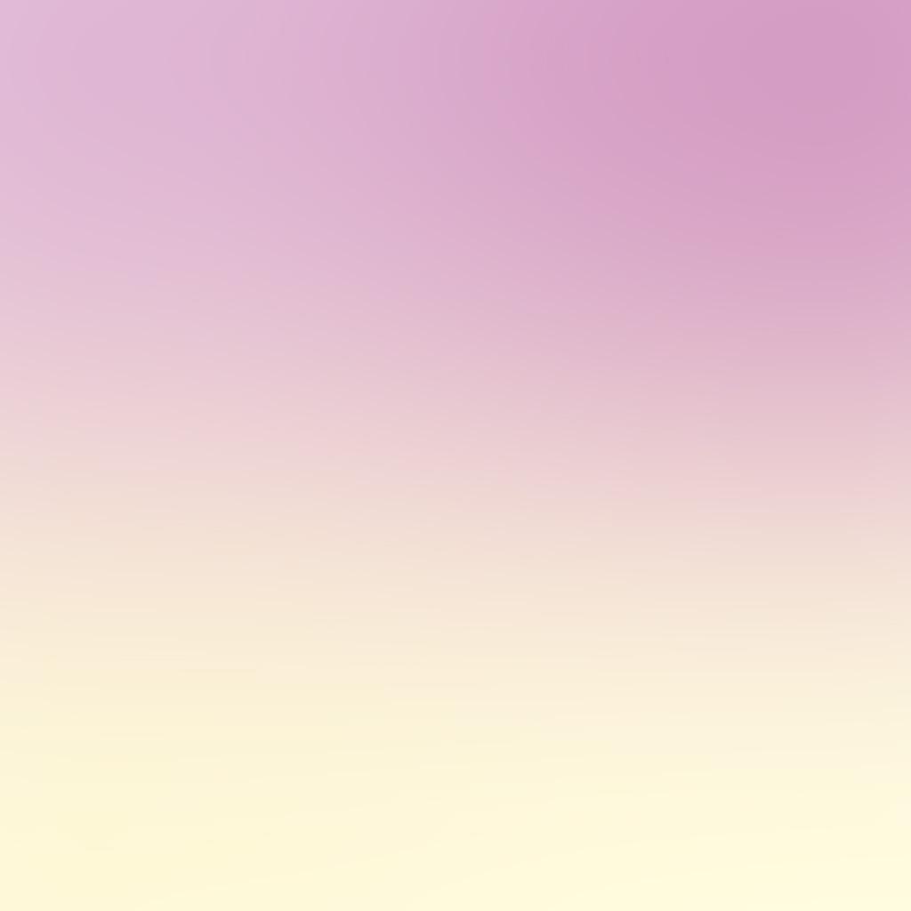 wallpaper-sn23-pastel-soft-red-pink-blur-gradation-wallpaper