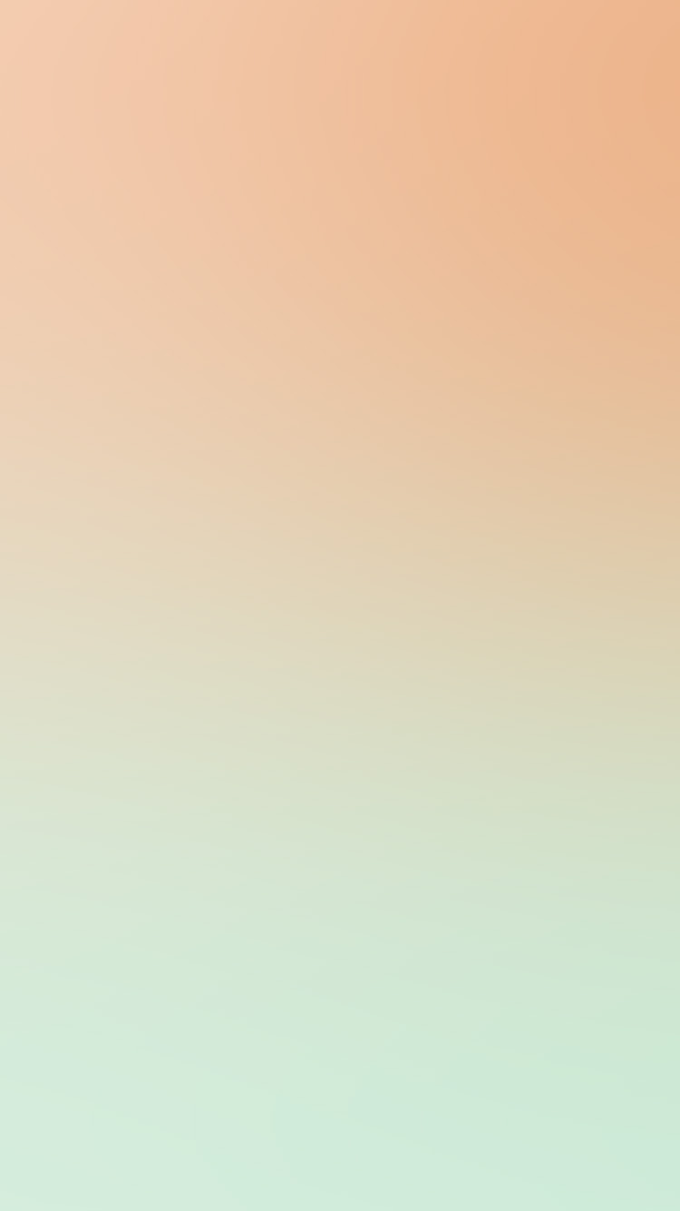 iPhone6papers.co-Apple-iPhone-6-iphone6-plus-wallpaper-sn24-orange-pastel-blur-gradation