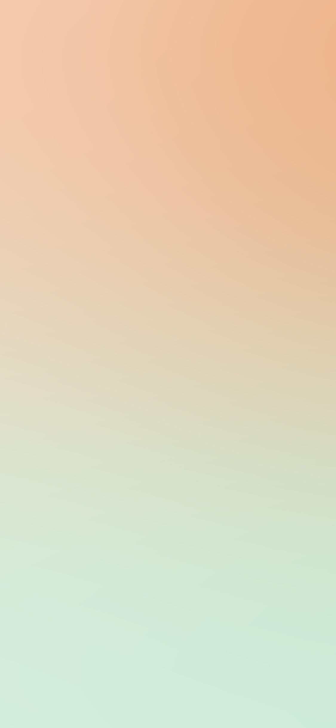 iPhonexpapers.com-Apple-iPhone-wallpaper-sn24-orange-pastel-blur-gradation