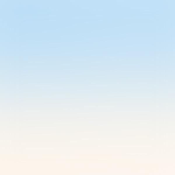 iPapers.co-Apple-iPhone-iPad-Macbook-iMac-wallpaper-sn25-blue-candybar-blur-gradation-wallpaper