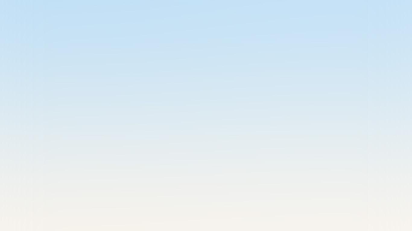 desktop-wallpaper-laptop-mac-macbook-air-sn25-blue-candybar-blur-gradation-wallpaper