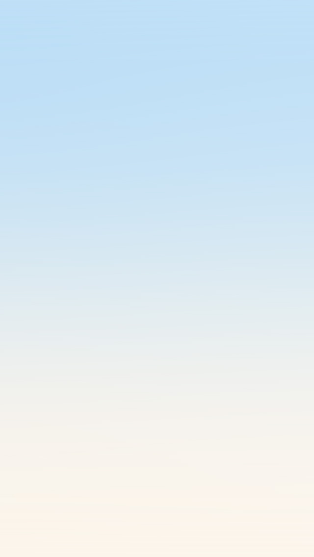 freeios8.com-iphone-4-5-6-plus-ipad-ios8-sn25-blue-candybar-blur-gradation