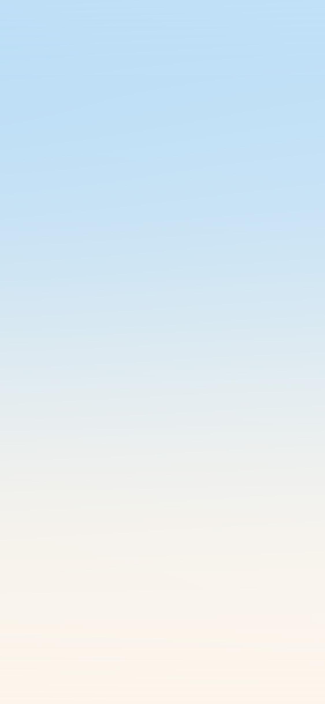 iPhonexpapers.com-Apple-iPhone-wallpaper-sn25-blue-candybar-blur-gradation