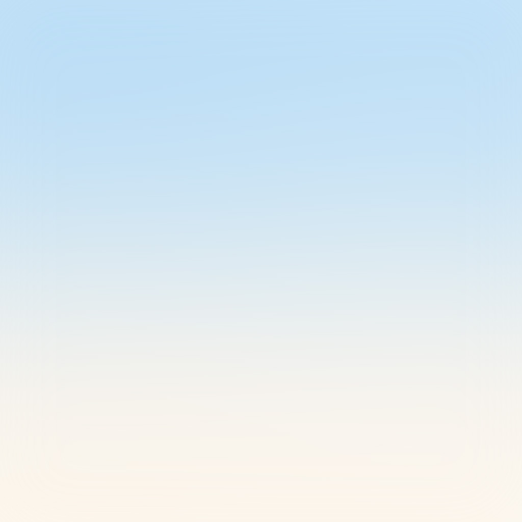 android-wallpaper-sn25-blue-candybar-blur-gradation-wallpaper