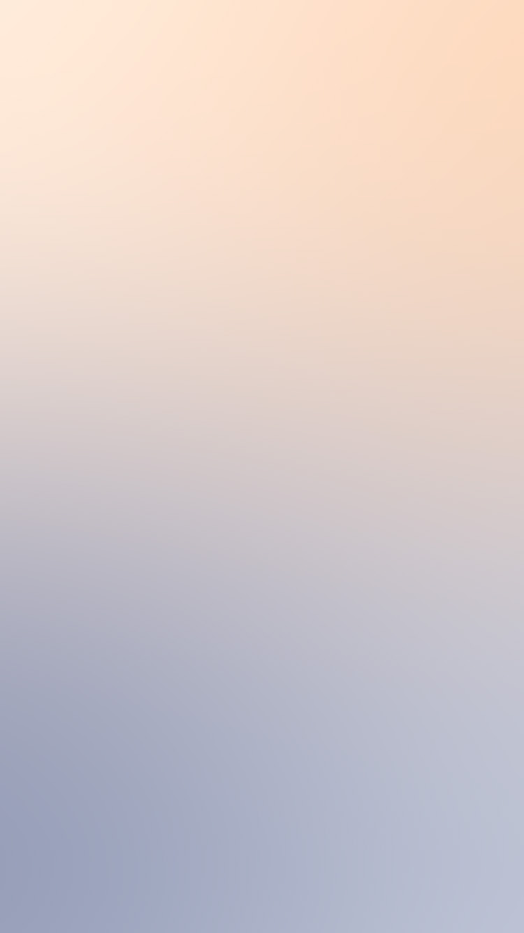 iPhone6papers.co-Apple-iPhone-6-iphone6-plus-wallpaper-sn26-ziont-pastel-blur-gradation