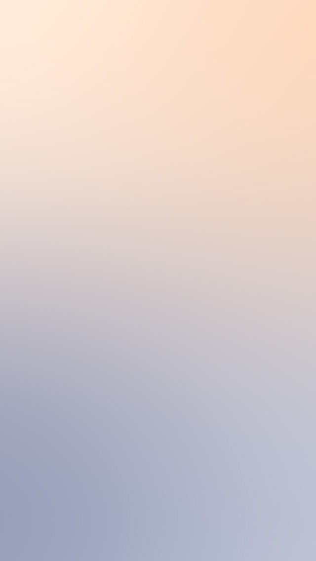 freeios8.com-iphone-4-5-6-plus-ipad-ios8-sn26-ziont-pastel-blur-gradation