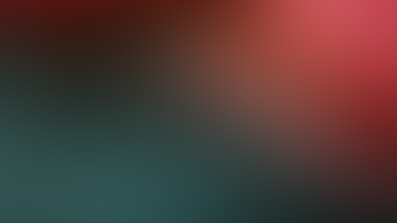 wallpaper-desktop-laptop-mac-macbook-sn27-red-earth-blur-gradation