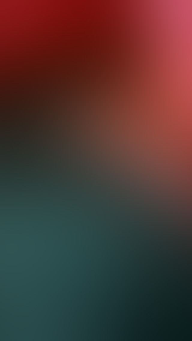 freeios8.com-iphone-4-5-6-plus-ipad-ios8-sn27-red-earth-blur-gradation