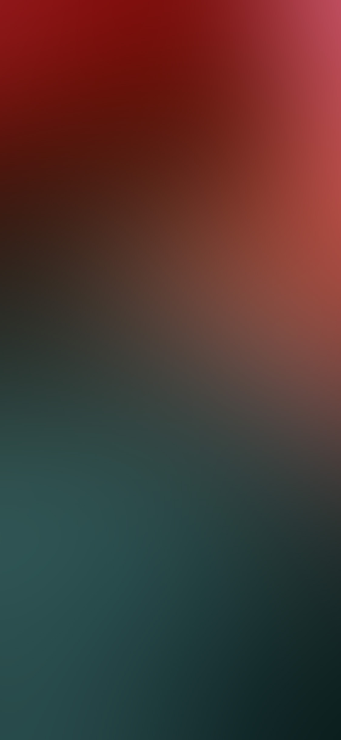 iPhonexpapers.com-Apple-iPhone-wallpaper-sn27-red-earth-blur-gradation