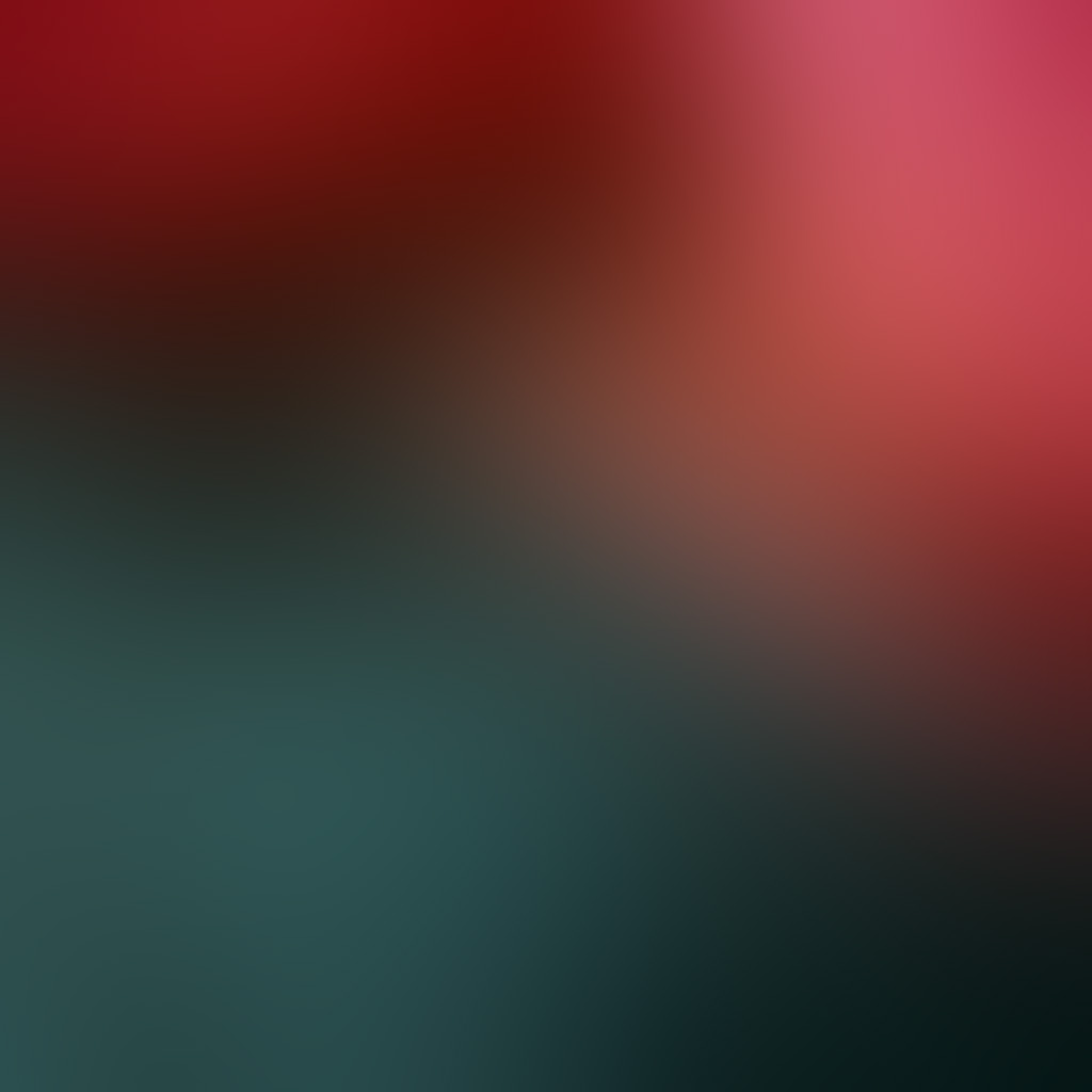 android-wallpaper-sn27-red-earth-blur-gradation-wallpaper