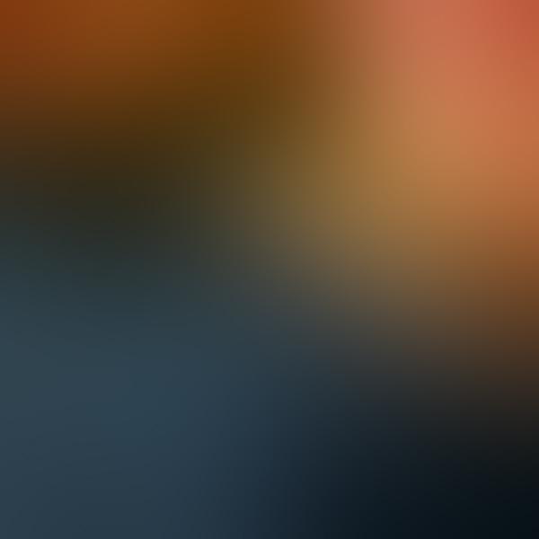 iPapers.co-Apple-iPhone-iPad-Macbook-iMac-wallpaper-sn28-orange-earth-blur-gradation-wallpaper