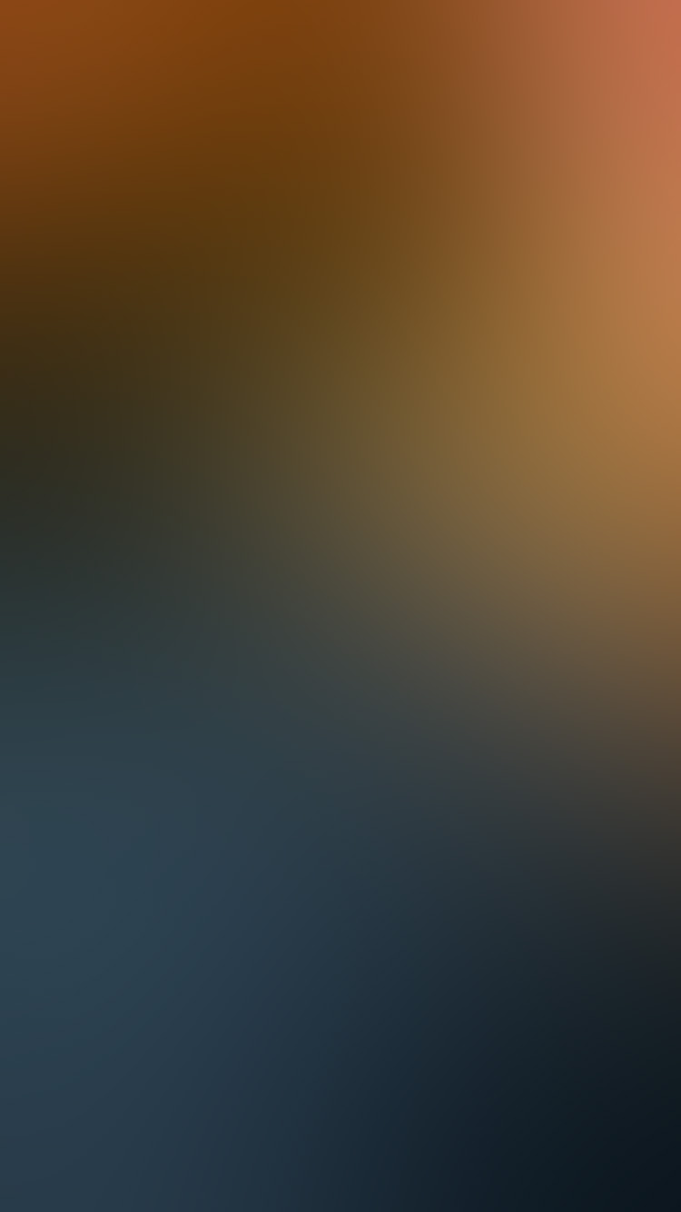 Papers.co-iPhone5-iphone6-plus-wallpaper-sn28-orange-earth-blur-gradation