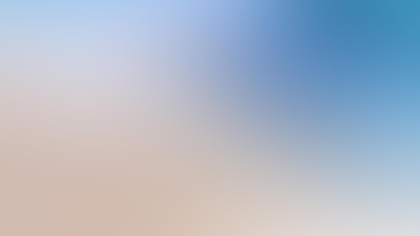desktop-wallpaper-laptop-mac-macbook-air-sn29-sky-blue-blur-gradation-wallpaper