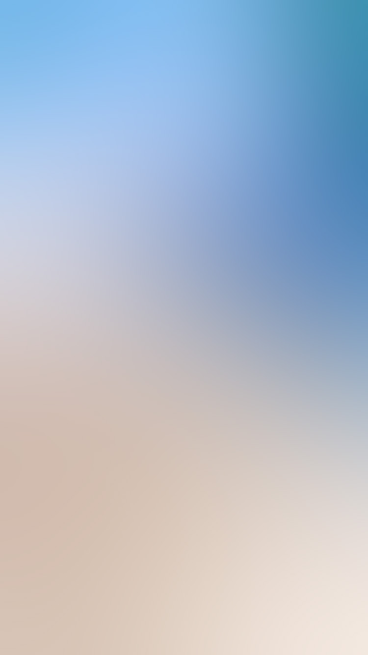 iPhone6papers.co-Apple-iPhone-6-iphone6-plus-wallpaper-sn29-sky-blue-blur-gradation