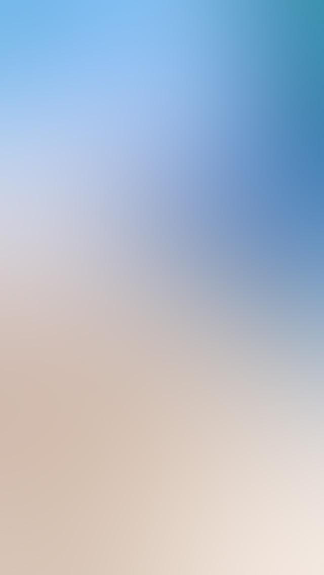 freeios8.com-iphone-4-5-6-plus-ipad-ios8-sn29-sky-blue-blur-gradation