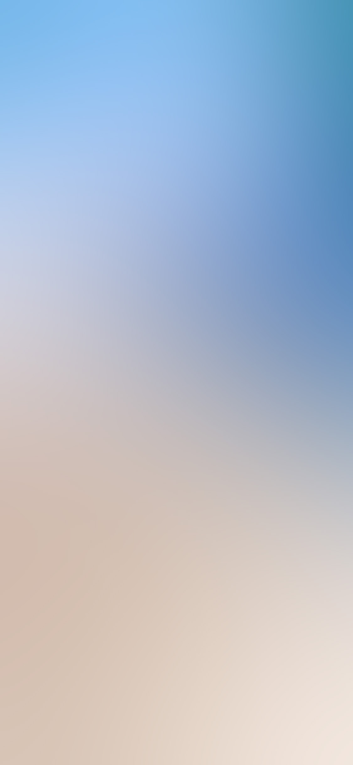 iPhonexpapers.com-Apple-iPhone-wallpaper-sn29-sky-blue-blur-gradation