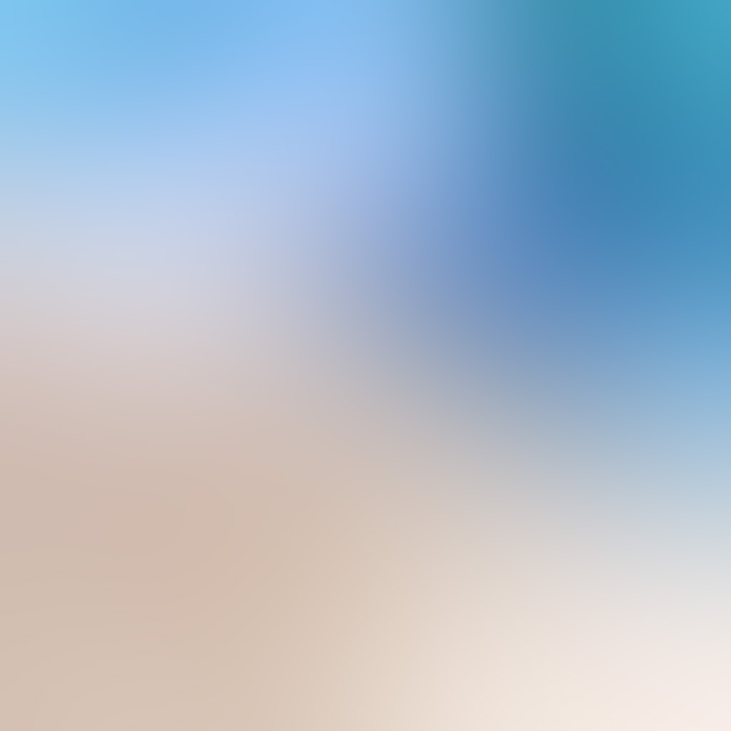 wallpaper-sn29-sky-blue-blur-gradation-wallpaper