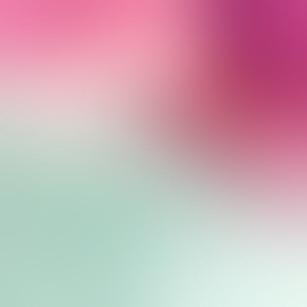 iPapers.co-Apple-iPhone-iPad-Macbook-iMac-wallpaper-sn30-pink-rose-pastel-blur-gradation-wallpaper