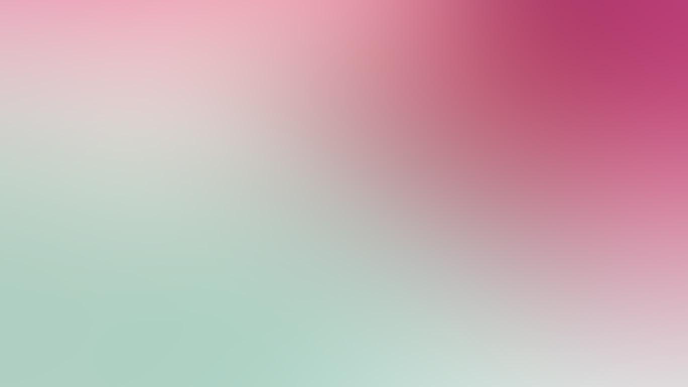 desktop-wallpaper-laptop-mac-macbook-air-sn30-pink-rose-pastel-blur-gradation-wallpaper