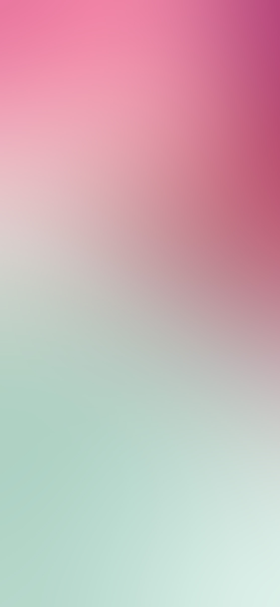iPhonexpapers.com-Apple-iPhone-wallpaper-sn30-pink-rose-pastel-blur-gradation