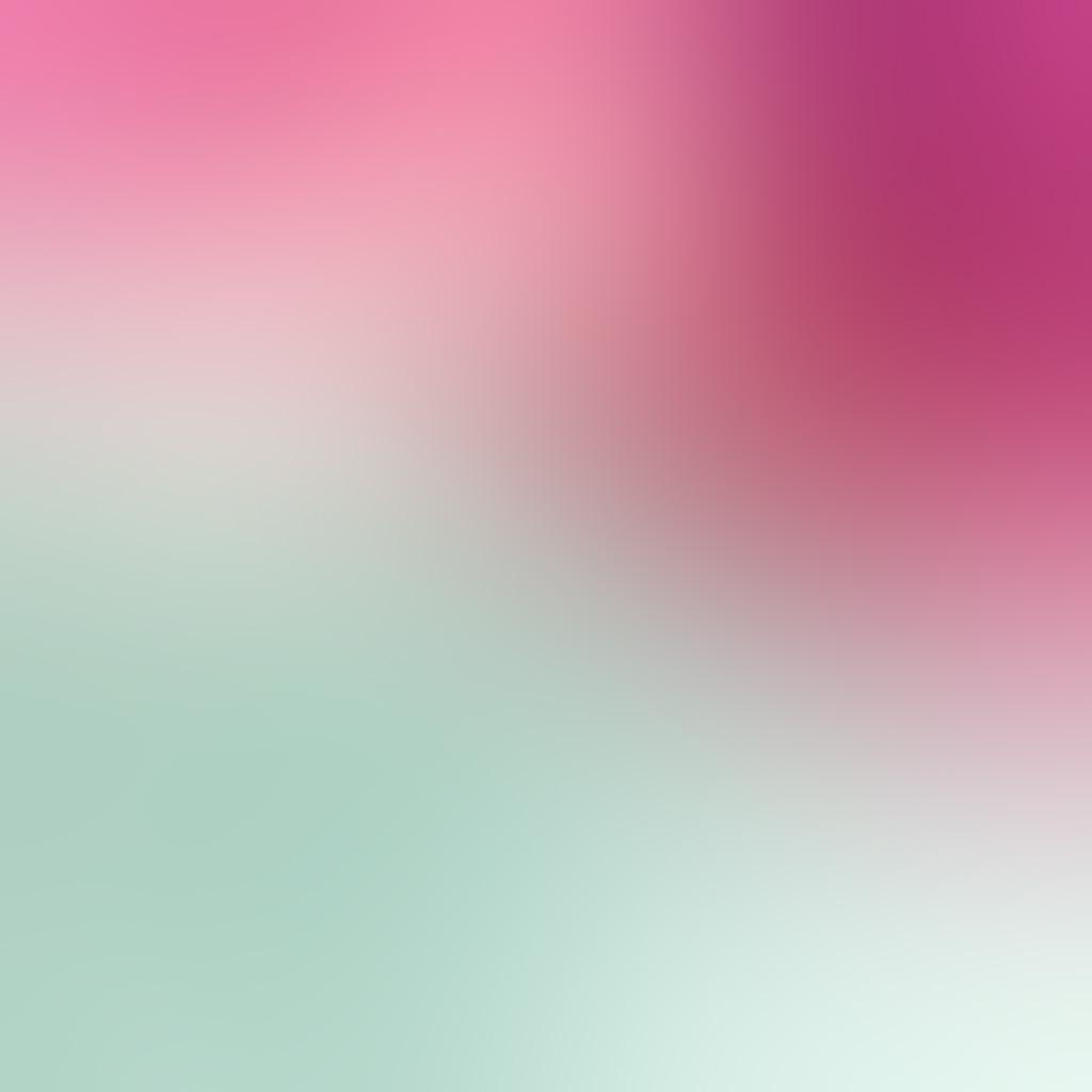 wallpaper-sn30-pink-rose-pastel-blur-gradation-wallpaper