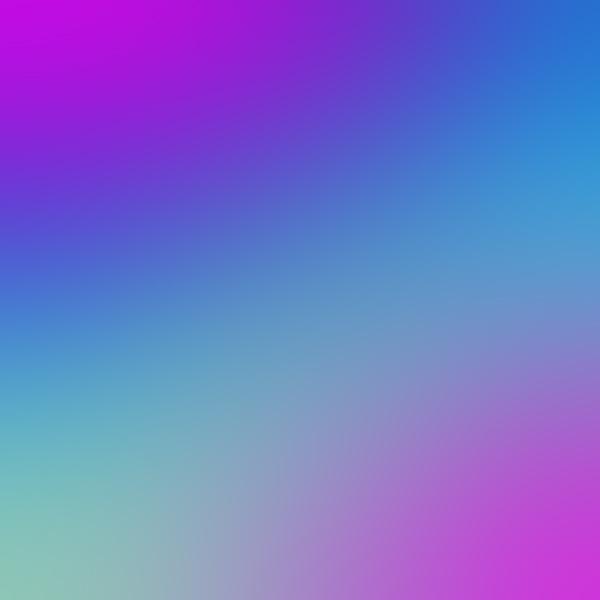 iPapers.co-Apple-iPhone-iPad-Macbook-iMac-wallpaper-sn31-purple-floid-blur-gradation-wallpaper
