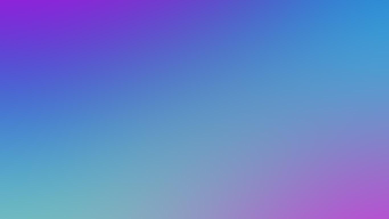 desktop-wallpaper-laptop-mac-macbook-air-sn31-purple-floid-blur-gradation-wallpaper