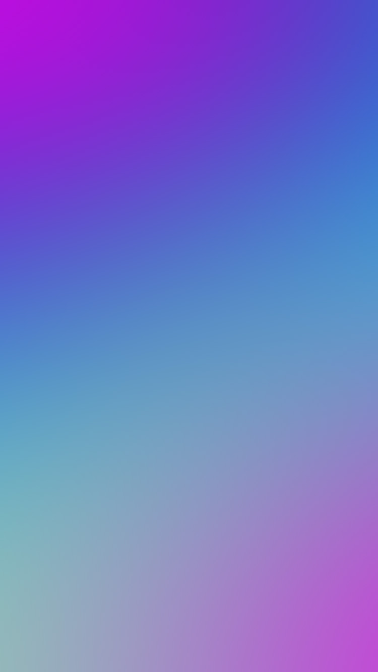 iPhone6papers.co-Apple-iPhone-6-iphone6-plus-wallpaper-sn31-purple-floid-blur-gradation