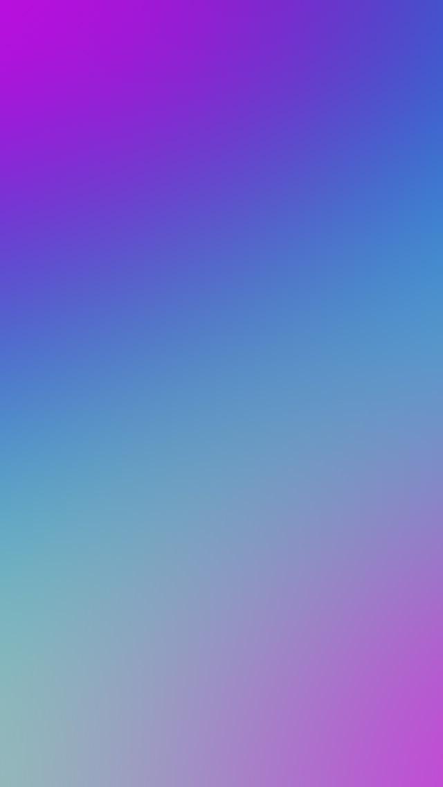 freeios8.com-iphone-4-5-6-plus-ipad-ios8-sn31-purple-floid-blur-gradation
