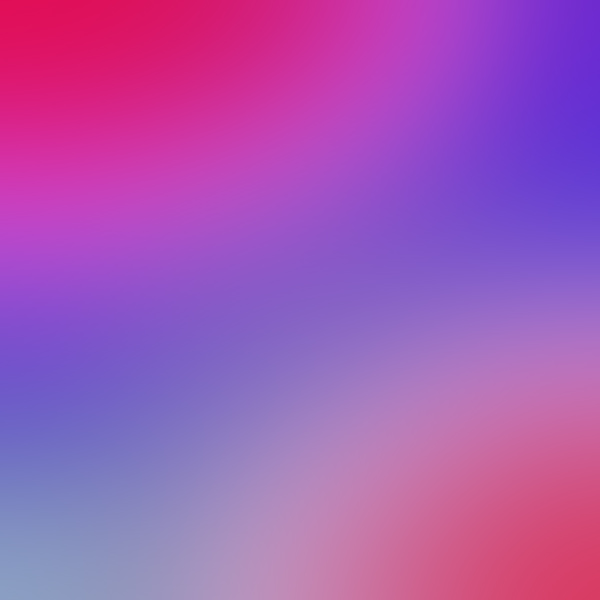 iPapers.co-Apple-iPhone-iPad-Macbook-iMac-wallpaper-sn32-red-purple-blur-gradation-wallpaper